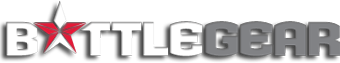 Battlegear Logo